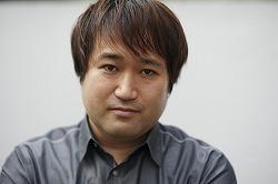 初音ミクさん クリエーティブ集団と最強コラボ! 評論家の東浩紀氏が作詞を担当