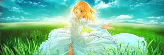 「Fate/stay night [Realta Nua] Soundtrack Reproduction」がデカすぎワロタwww