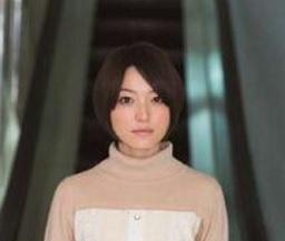 声優の花澤香菜さんが明日の朝の情報番組「ZIP!」で声優、アーティスト活動を語るぞ!!