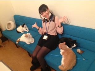 声優の小倉唯ちゃん 学年期末テストが帰ってくる、相変わらず頭良すぎぃぃぃぃ