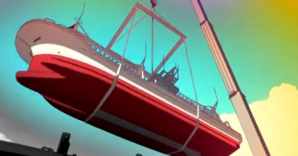 """日本を夢見る海外クリエイターが作ったアニメ・ミュージック・ビデオが世界で大反響! 海外の声「日本は本当に """"夢の国"""" だ」"""
