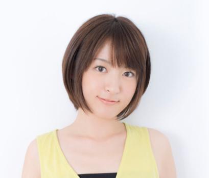 声優の小松未可子さんのライブで乱闘騒ぎ! 公式や関係者が騒ぐ一部の人に注意