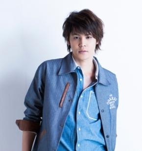 声優・宮野真守さんの9thSG「カノン(うたぷりOP)」が自己最高初動&自身初のTOP3入り!