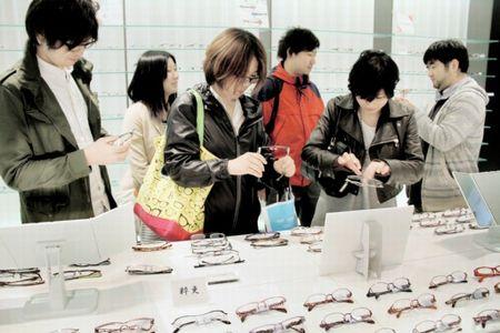 鯖江舞台に男子高校生の青春や友情を描いたTVアニメが10月放送予定