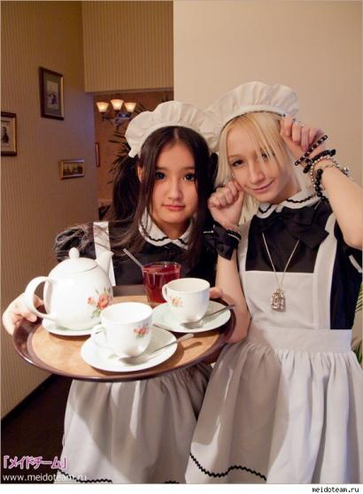 meid-san (1)