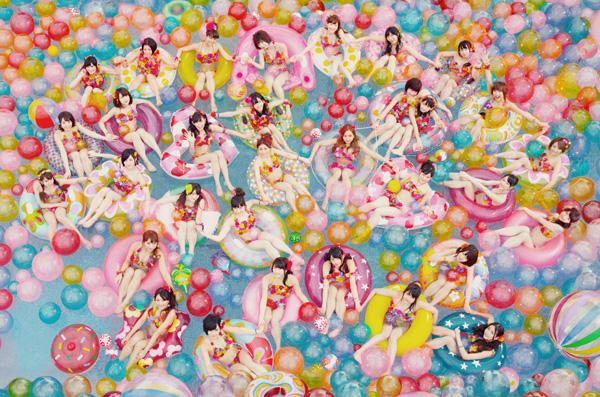 AKB48_~1