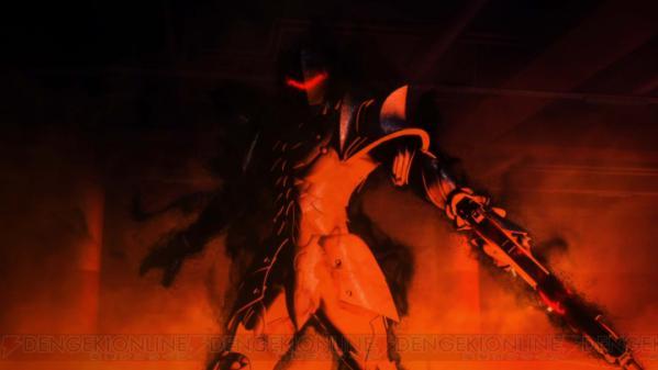 "『Fate/Zero』第23話""最果ての海""の先行カット公開! バーサーカ、ライダー、ギルみんなかっこよすぎる"