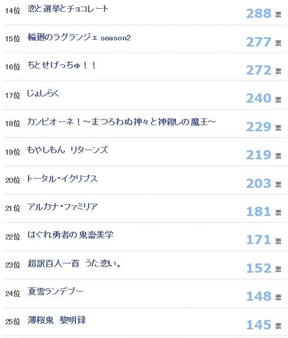 2_20120622172537.jpg