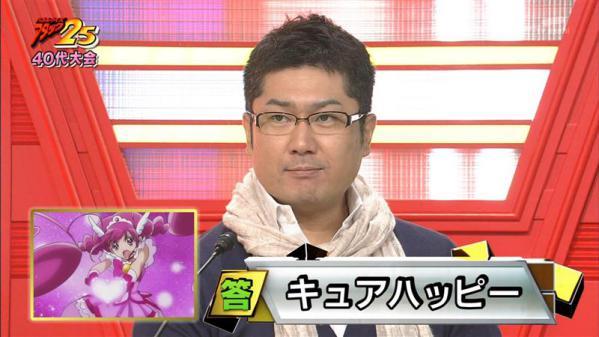3_20121029174551.jpg