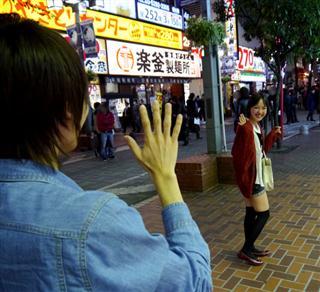 3_20121112195238.jpg