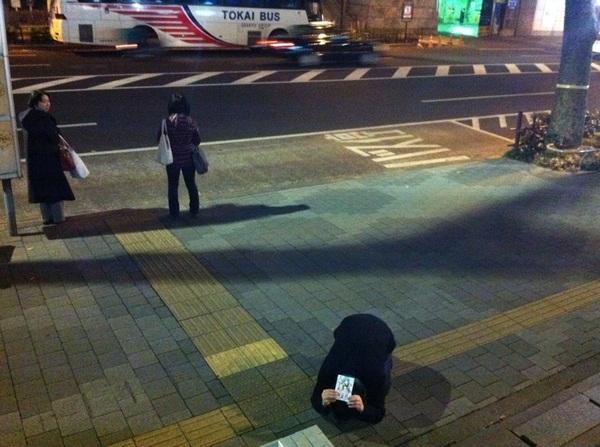 3_20121221073244.jpg