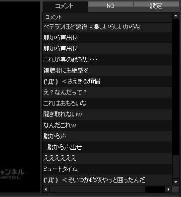 3_20130707142718.jpg
