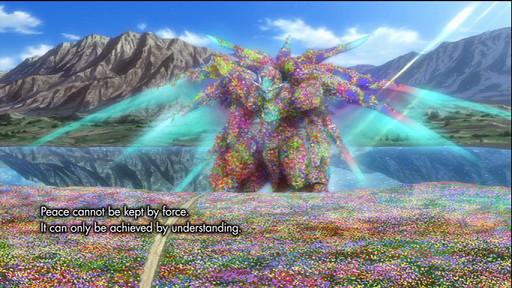 平成ガンダムのテレビシリーズの中で一番好きな作品は? 1位ガンダム00 2位ガンダムW 3位∀ガンダム