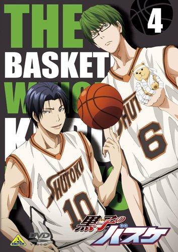 漫画『黒子のバスケ』緑間の高尾の合体技が凄すぎるwww