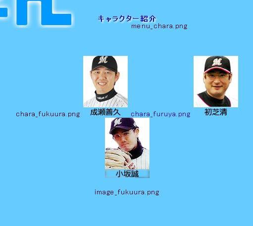 5_20130127211604.jpg