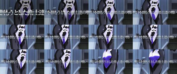 654_20120605032423.jpg