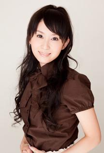 声優・桑谷夏子さん、声帯の治療専念へ・・・「ローゼンメイデン」の翠星石は大丈夫なのか?