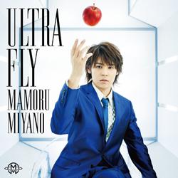 声優の宮野真守さんがNHKの音楽番組「MUSIC JAPAN」についに登場!!