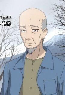 「咲-Saki- 阿知賀編」最新のプロ麻雀カードでついに男のプロが
