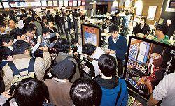 劇場版『花咲くいろはHOMESWEE THOME』石川県内で先行上映!  1日で映画を4回見た信者も