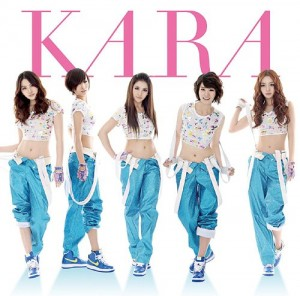 Kara-Mister-Japanese-Single-Cover1-300x296.jpg