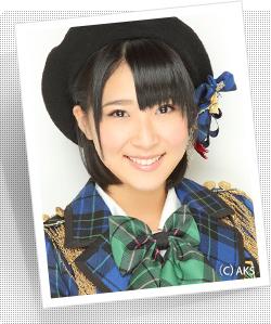 NakayaSayaka_syosai.jpg