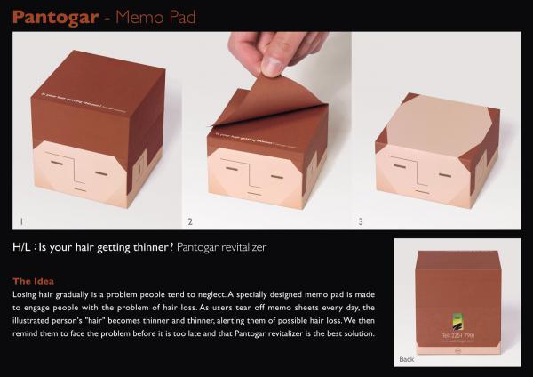 Pantogar---Memo-Pad.jpg