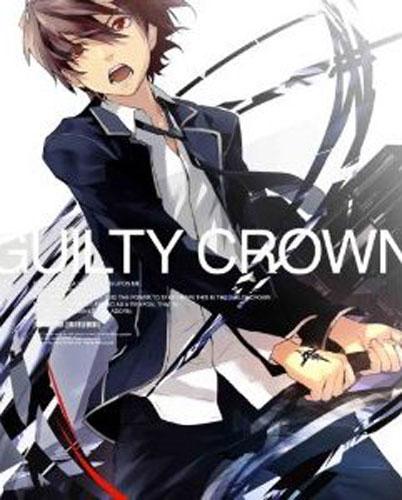 アニメ - Magazine cover
