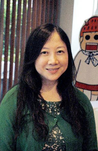 漫画家の西原理恵子さん「いじめられっ子はまず仮病を使おう。学校に行かない勇気を持とう」