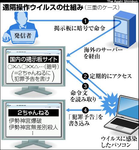 TKY201210110840.jpg