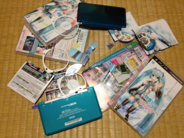 ads_20120619232415.jpg