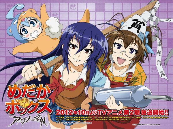 anime20ch142546.jpg
