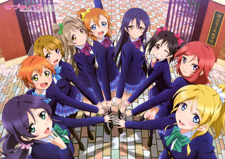 anime20ch251858.jpg