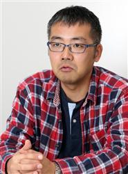 ビブリア作者・三上延さんドラマ版についての感想「原作と違う部分もあるが、古書を題材としたメーンのストーリーはきちんと原作を大事にする形で再編されていると思います」」