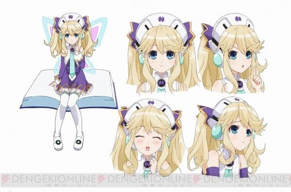 c20130424_nep_anime_04_cs1w1_620x410.jpg