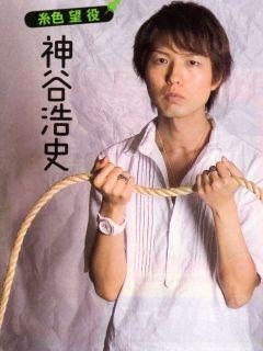 【アニメロ】2012年上半期ダウンロードランキング発表!着ボイスが神谷無双www