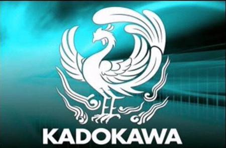 角川GHD、9子会社を吸収して事業会社に 角川書店、アスキー・メディアワークス、メディアファクトリー、富士見書房など消滅