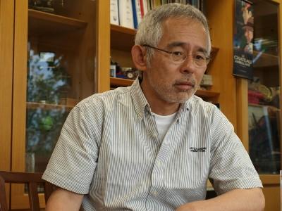 アニメ監督・北久保弘之氏、ジブリ鈴木敏夫氏について語る「鈴木敏夫という人は一切、信用しない」