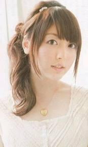 2.3万票から選ばれた「2012夏アニメ 最優秀女性声優」 1位になったのは・・・・