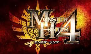 3DS『モンスターハンター4』の発売日が2013年3月から2013年夏(予定)へ変更