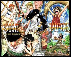 ワンピース・尾田先生「ずっと寝ずに漫画を描き続けるこの生活が普通です」