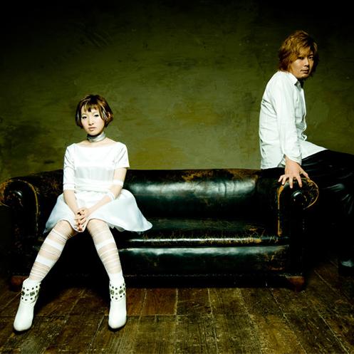 【音楽ユニット】fripSideの公式サイトで9月7日に大切なお知らせを発表