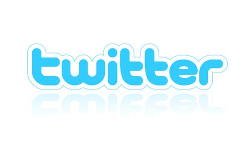 これが原因でフォローをやめた!? Twitterのフォロワーを維持する方法