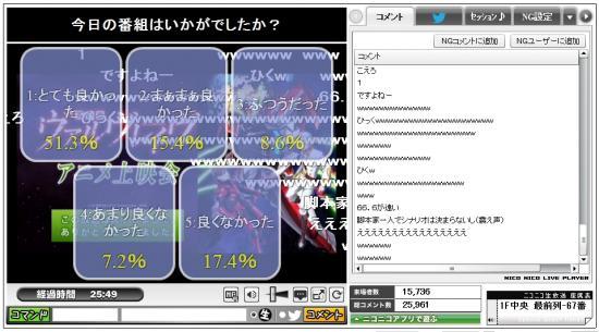 lib663710.jpg