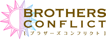 logo_20130422185418.png