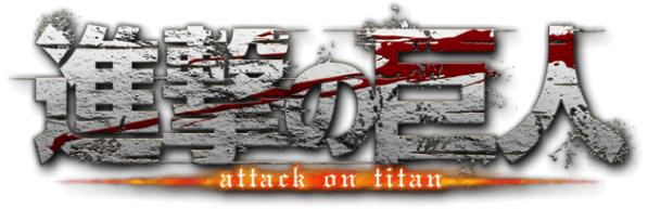 logo_20130510235350.png