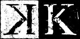 logo_20130609154524.png