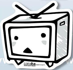 日本の20代人口の約8割がニコニコ動画ユーザーらしいぞww