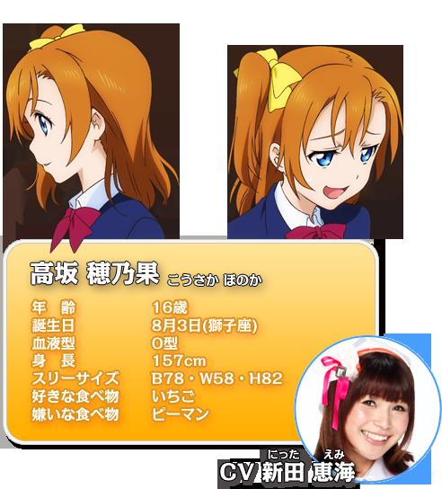 member01_detail.png