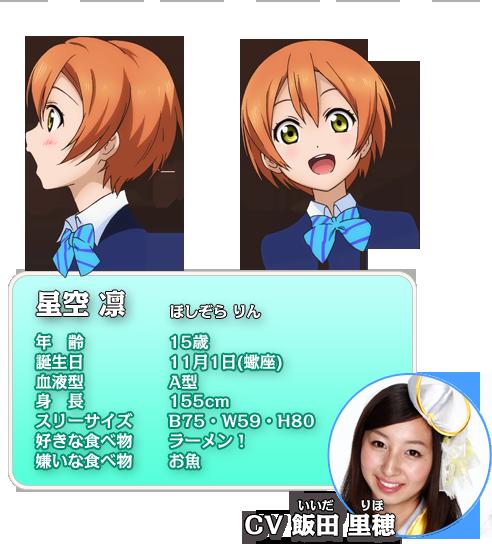 member05_detail.png